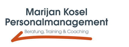 Kosel Personalmanagement - Beratung, Training & Coaching